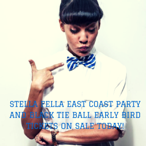STELLA-FELLA-PARTY-AND-BLACK-TIE-BALL-1