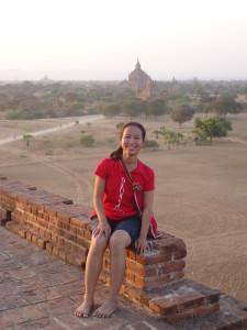 Dara Burma